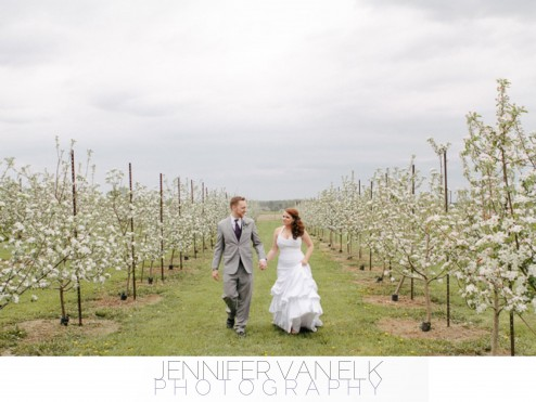 Wea Orchard Indianapolis wedding photographer_029