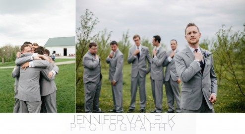 Wea Orchard Indianapolis wedding photographer_031