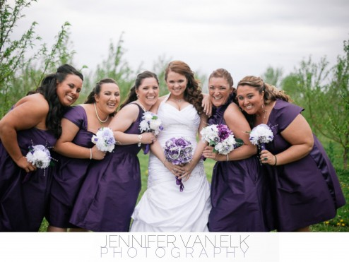 Wea Orchard Indianapolis wedding photographer_033