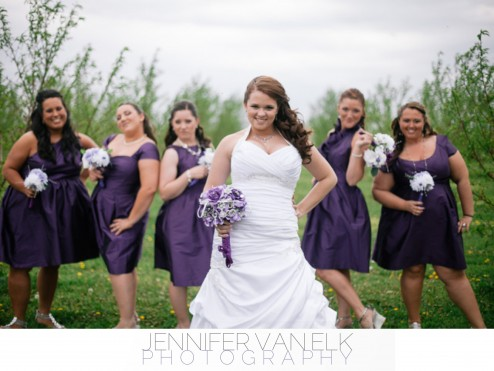 Wea Orchard Indianapolis wedding photographer_034