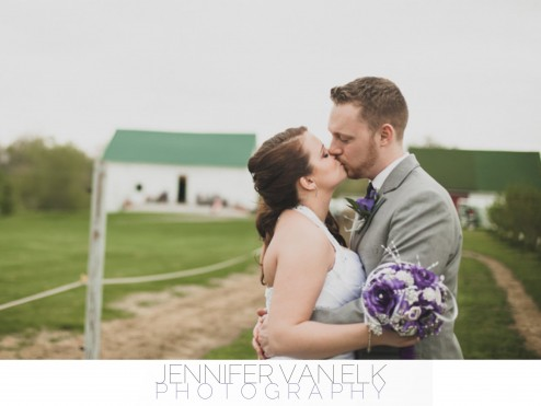 Wea Orchard Indianapolis wedding photographer_035