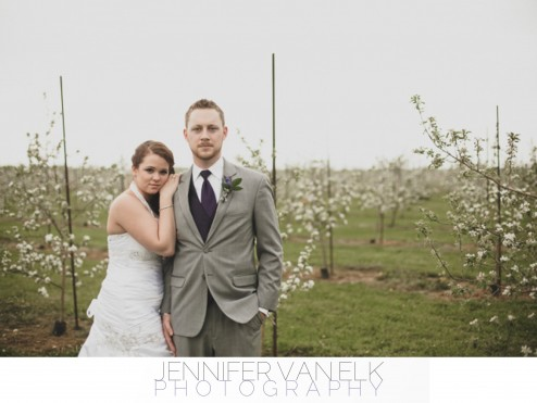 Wea Orchard Indianapolis wedding photographer_036