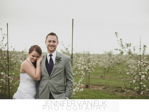 Wea Orchard Indianapolis wedding photographer_037