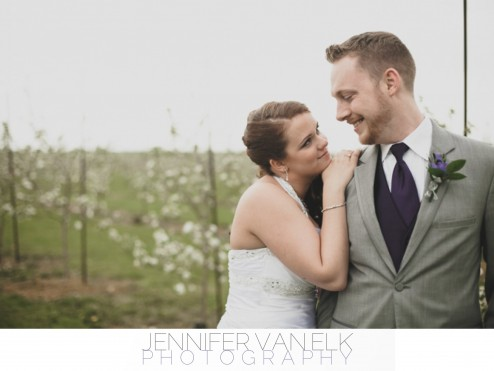 Wea Orchard Indianapolis wedding photographer_038