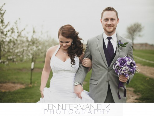 Wea Orchard Indianapolis wedding photographer_039