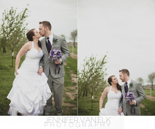 Wea Orchard Indianapolis wedding photographer_040