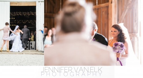 Wea Orchard Indianapolis wedding photographer_045