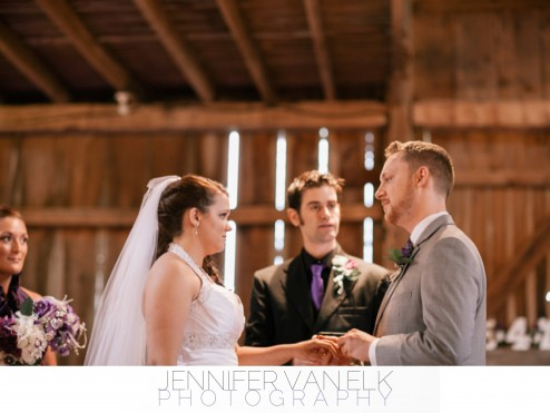 Wea Orchard Indianapolis wedding photographer_051