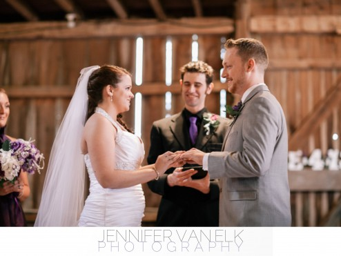Wea Orchard Indianapolis wedding photographer_052