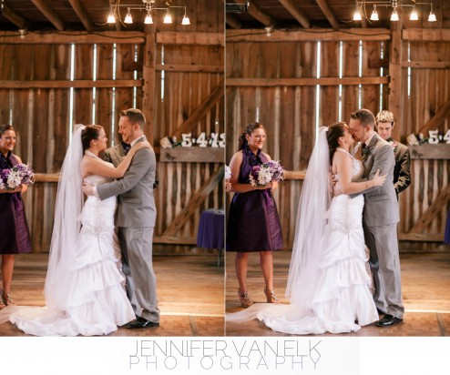 Wea Orchard Indianapolis wedding photographer_055