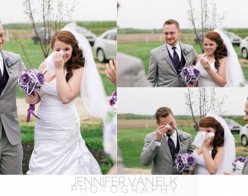 Wea Orchard Indianapolis wedding photographer_057