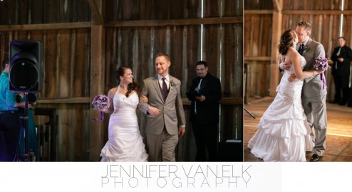 Wea Orchard Indianapolis wedding photographer_061