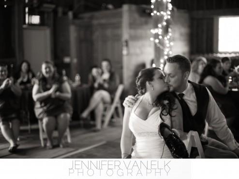 Wea Orchard Indianapolis wedding photographer_087
