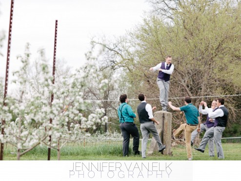 Wea Orchard Indianapolis wedding photographer_090