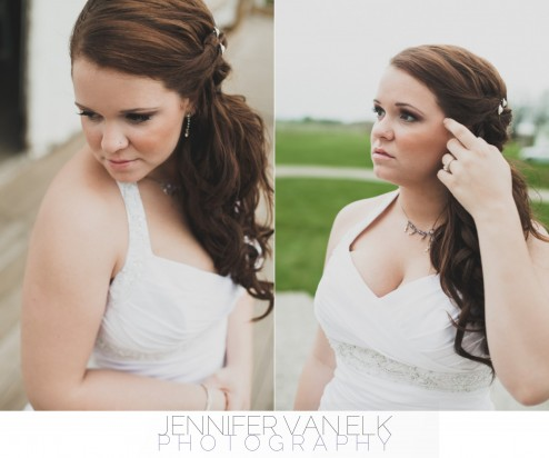 Wea Orchard Indianapolis wedding photographer_091