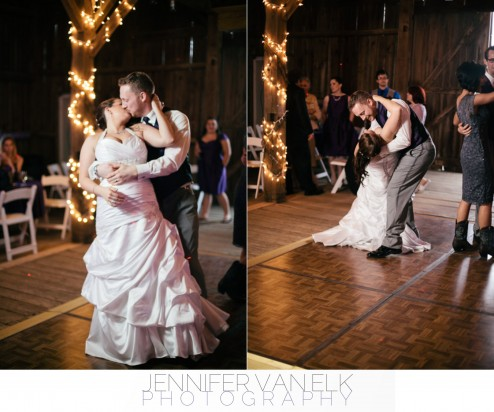 Wea Orchard Indianapolis wedding photographer_092