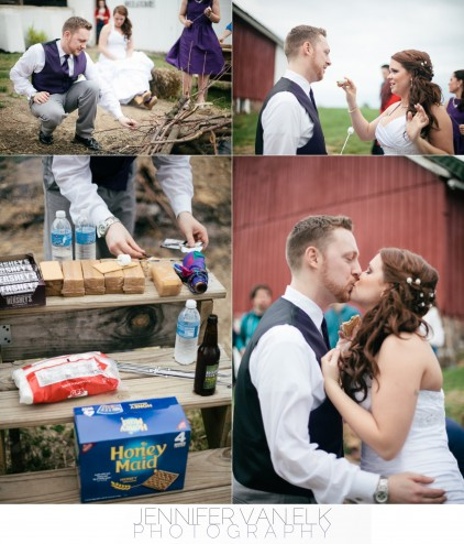 Wea Orchard Indianapolis wedding photographer_093