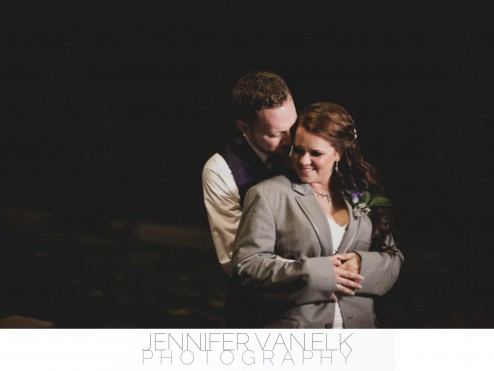 Wea Orchard Indianapolis wedding photographer_105
