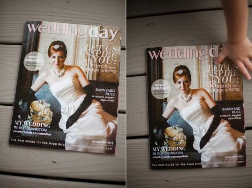 WeddingdaymagazineIndianapolis-001
