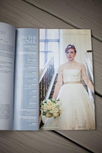 WeddingdaymagazineIndianapolis-003