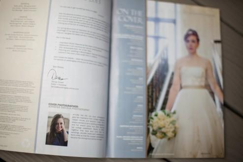 WeddingdaymagazineIndianapolis-004