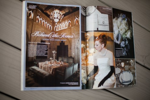 WeddingdaymagazineIndianapolis-005