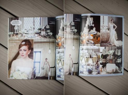 WeddingdaymagazineIndianapolis-006