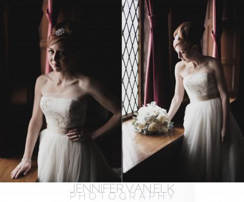 audrey hepburn wedding bride_003