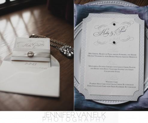 audrey hepburn wedding bride_002