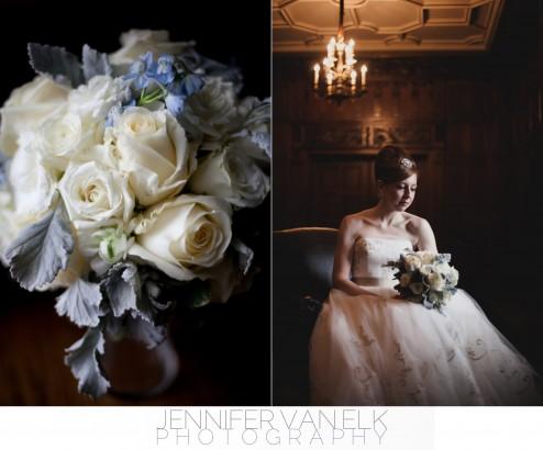 audrey hepburn wedding bride_004