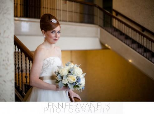 audrey hepburn wedding bride_005