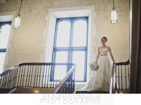 audrey hepburn wedding bride_006