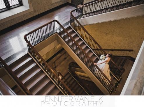 audrey hepburn wedding bride_007