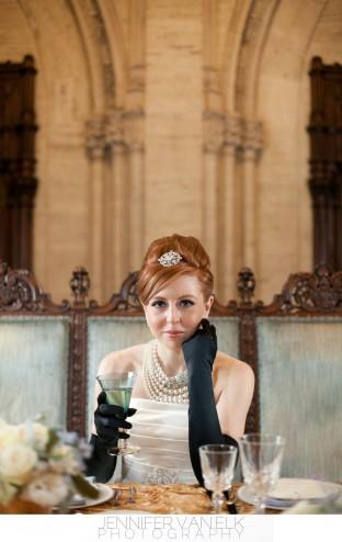 audrey hepburn wedding bride_008