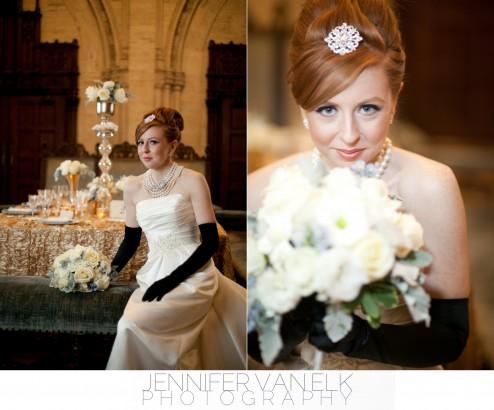 audrey hepburn wedding bride_009