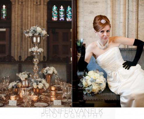 audrey hepburn wedding bride_010