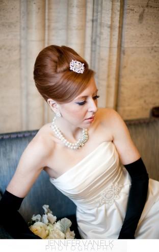 audrey hepburn wedding bride_011