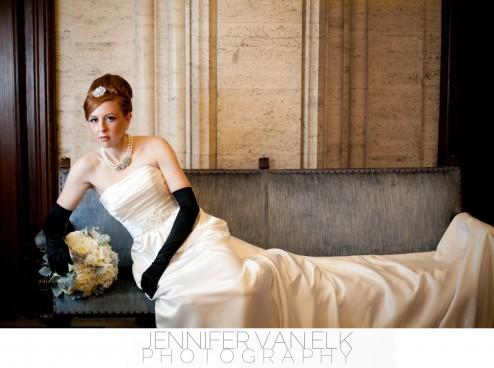 audrey hepburn wedding bride_012