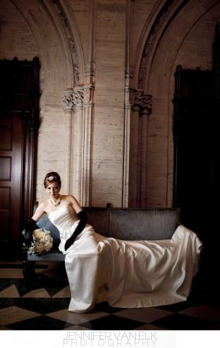 audrey hepburn wedding bride_013
