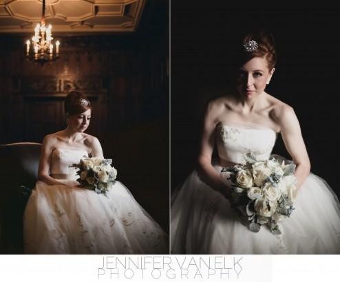 audrey hepburn wedding bride_014