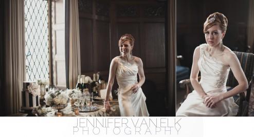 audrey hepburn wedding bride_015