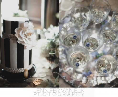 audrey hepburn wedding bride_016