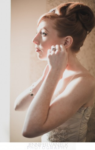audrey hepburn wedding bride_017