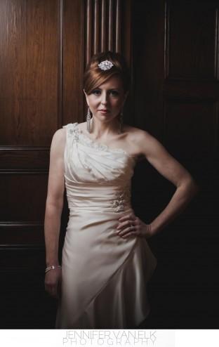audrey hepburn wedding bride_018