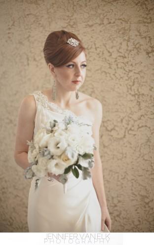 audrey hepburn wedding bride_019