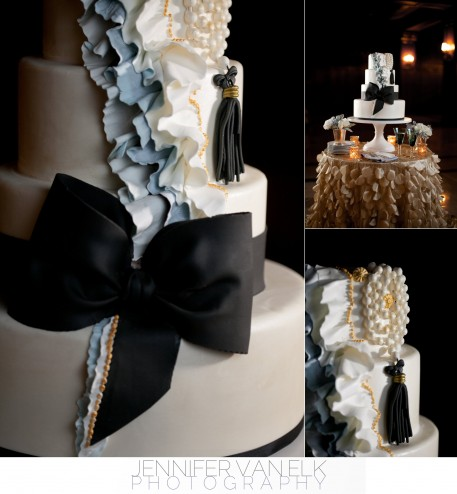 audrey hepburn wedding bride_020