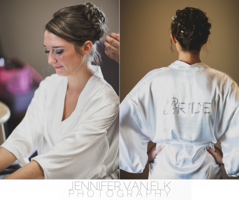 y_Indianapolis wedding photographer_042