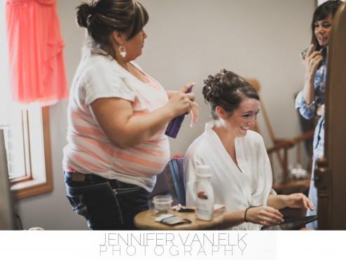 y_Indianapolis wedding photographer_041