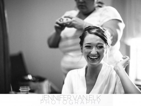 y_Indianapolis wedding photographer_044