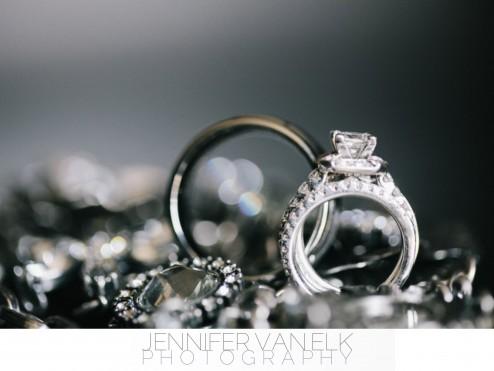 y_Indianapolis wedding photographer_043